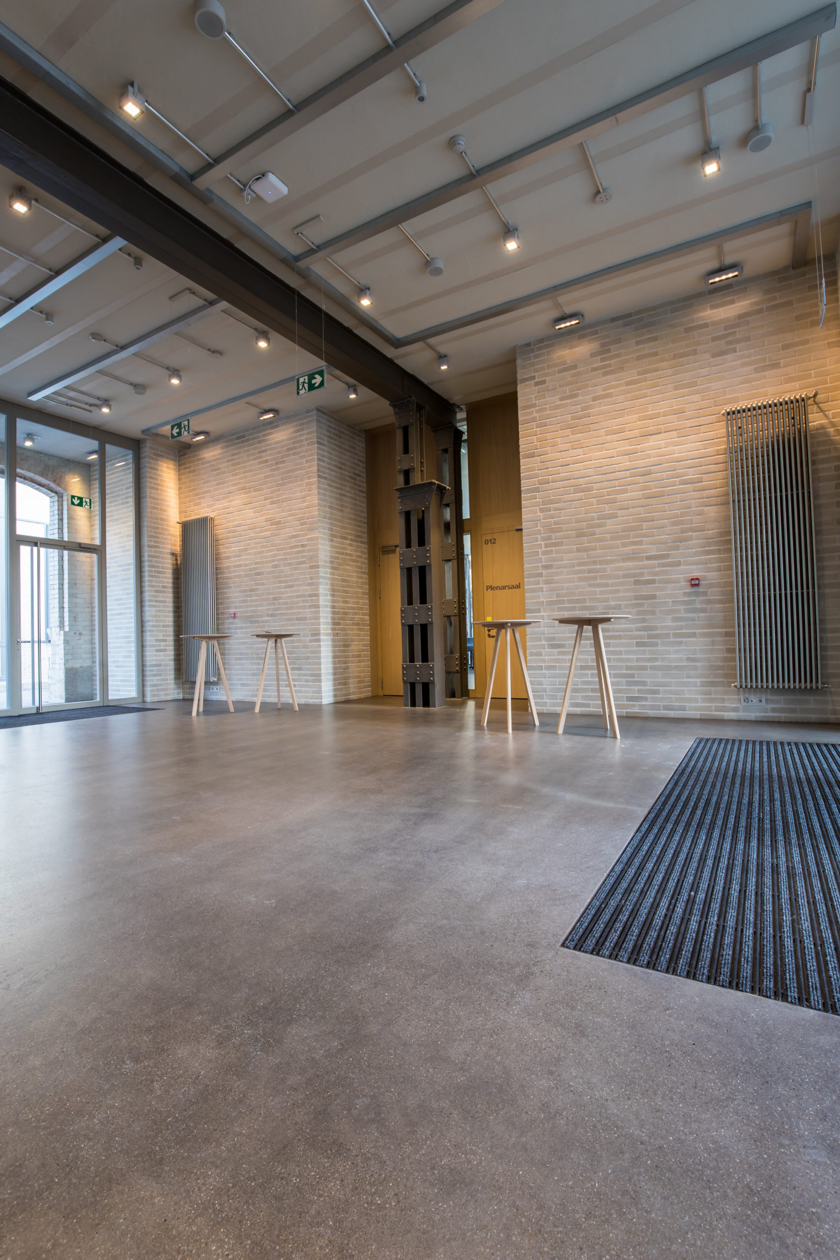 Musikhaus Bern