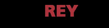 paviREY_logo